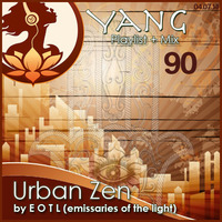 Small_yang_3_urban_zen_cover_art