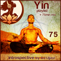 Small_yin-intropsective