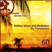 Small_mellow-mood-and-meditation