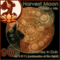 Small_yang_4_harvest_moon_cover_art