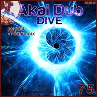 Small_diveakaldub