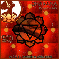 Small_dharana_cover_art_copy