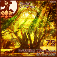 Small_breathingyourroots