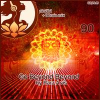 Small_go-beyond-beyond